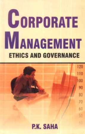 Corporate Management: Ethics and Governance