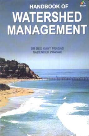 Handbook of Watershed Management