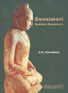 Devnimori: Buddhist Monuments