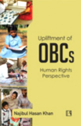 Upliftment of OBCs: Human Rights Perspective