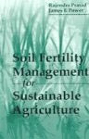 Soil Fertility Management for Sustainable Agriculture