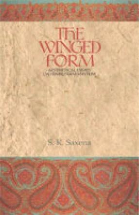The Winged Form: Aesthetical Essays on Hindustani Rhythm