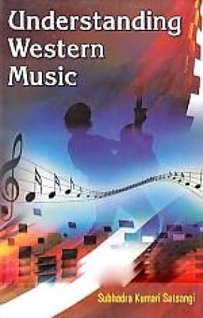 Understanding Western Music