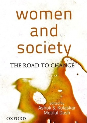 Women and Society: The Road to Change