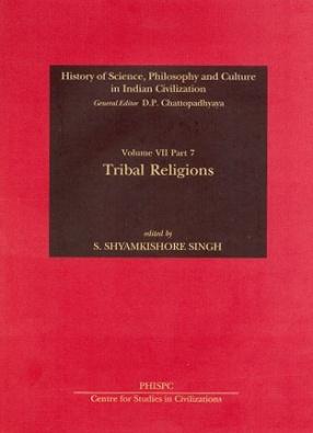 Tribal Religions