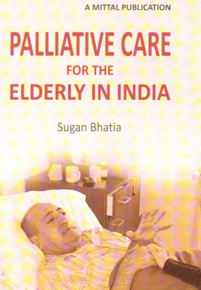 Palliative Care for the Elderly in India