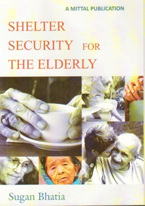 Shelter Security for the Elderly
