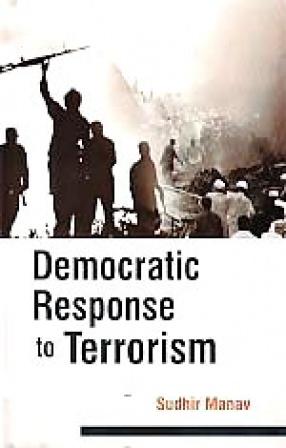 Democratic Response to Terrorism