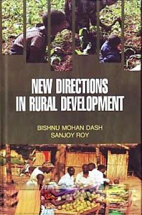 New Directions in Rural Development