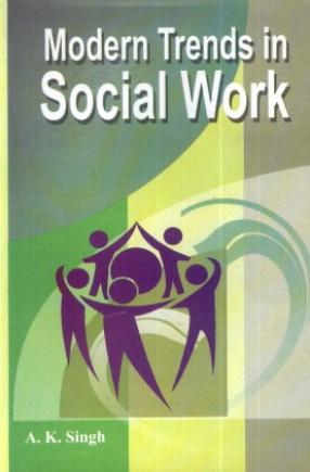 Modern Trends in Social Work