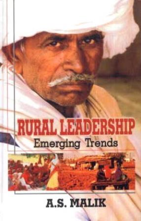 Rural Leadership: Emerging Trends