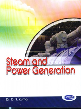 Steam and Power Generation