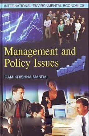 Management and Policy Issues