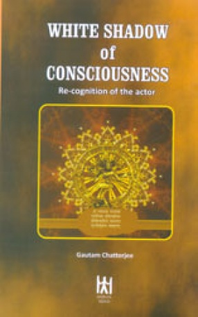 White Shadow of Consciousness: Recognition of the Actor