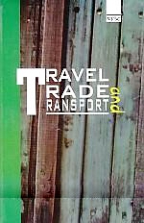 Travel Trade and Transport