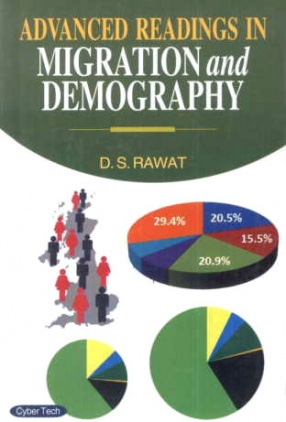 Advanced Readings in Migration and Demography