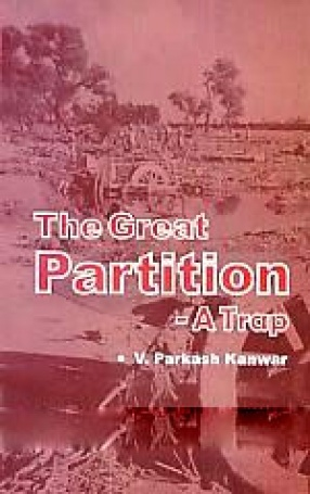 The Great Partition: A Trap