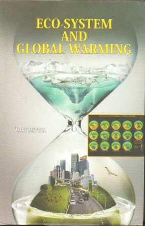 Eco-System and Global Warming