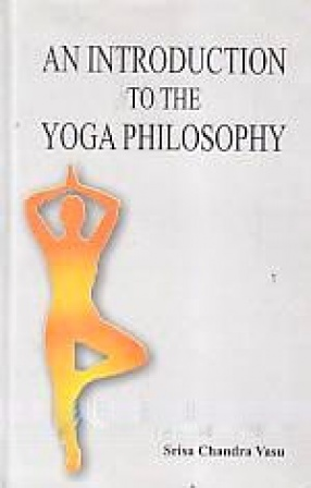 An Introduction of the Yoga Philosophy