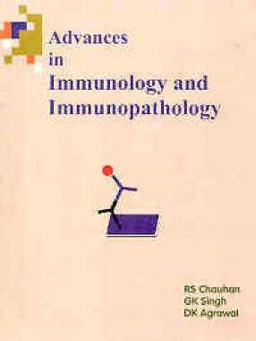 Advances in Immunology and Immunopathology