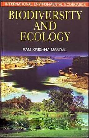 Biodiversity and Ecology