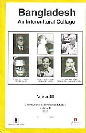 Bangladesh: An Intercultural Collage