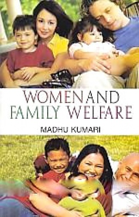 Women and Family Welfare