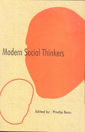 Modern Social Thinkers