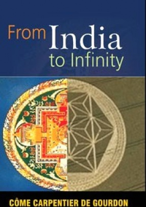 From India to Infinity