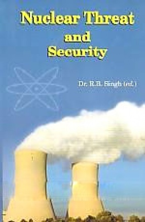 Nuclear Threat and Security