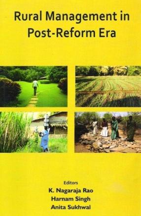 Rural Management in Post-Reform Era