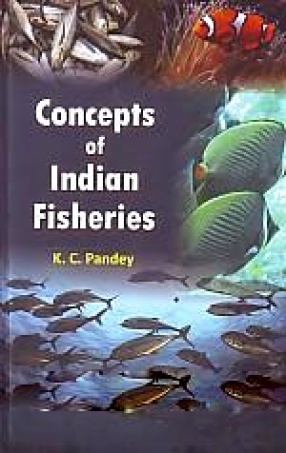 Concepts of Indian Fisheries