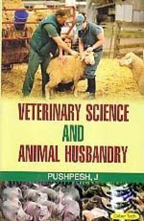 Veterinary Science and Animal Husbandry
