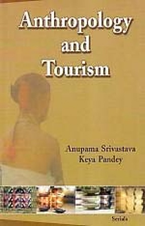 Anthropology and Tourism