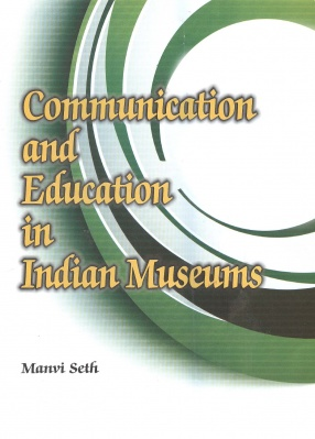 Communication and Education in India Museums