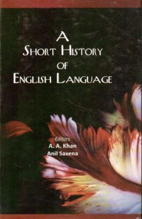 A Short History of English Language