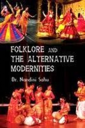 Folklore and the Alternative Modernities