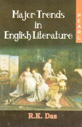 Major Trends in English Literature