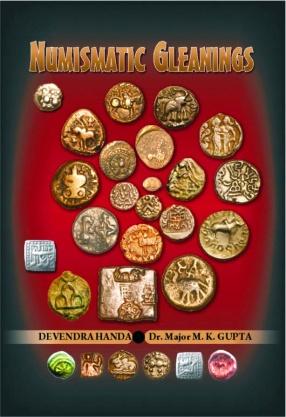Numismatic Gleanings