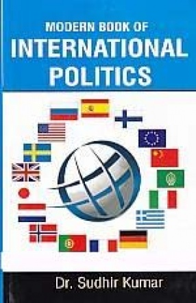 Modern Book of International Politics