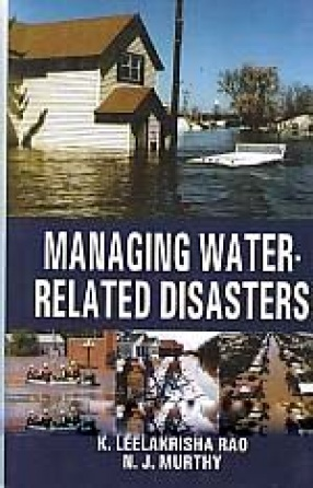 Managing Water-Related Disasters