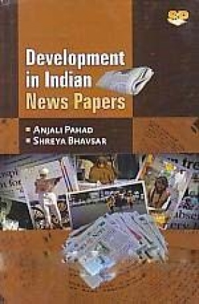 Development of Indian Newspapers