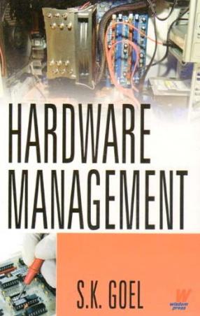 Hardware Management