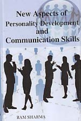New Aspects of Personality Development and Communication Skills