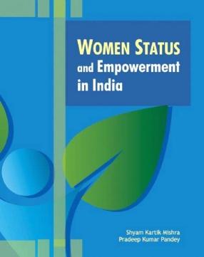 Women Status and Empowerment in India