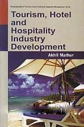 Tourism, Hotel and Hospitality Industry Development