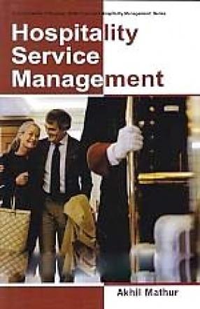 Hospitality Service Management