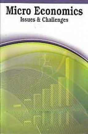 Micro Economics: Issues & Challenges