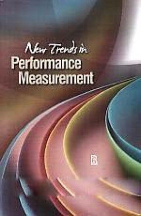 New Trends in Performance Measurement