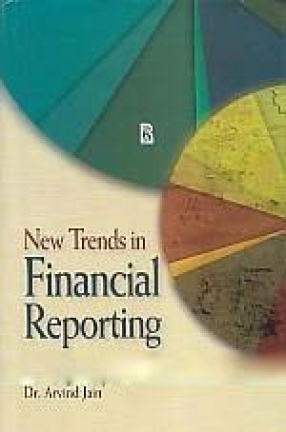 New Trends in Financial Reporting